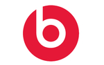 Beats audio logo