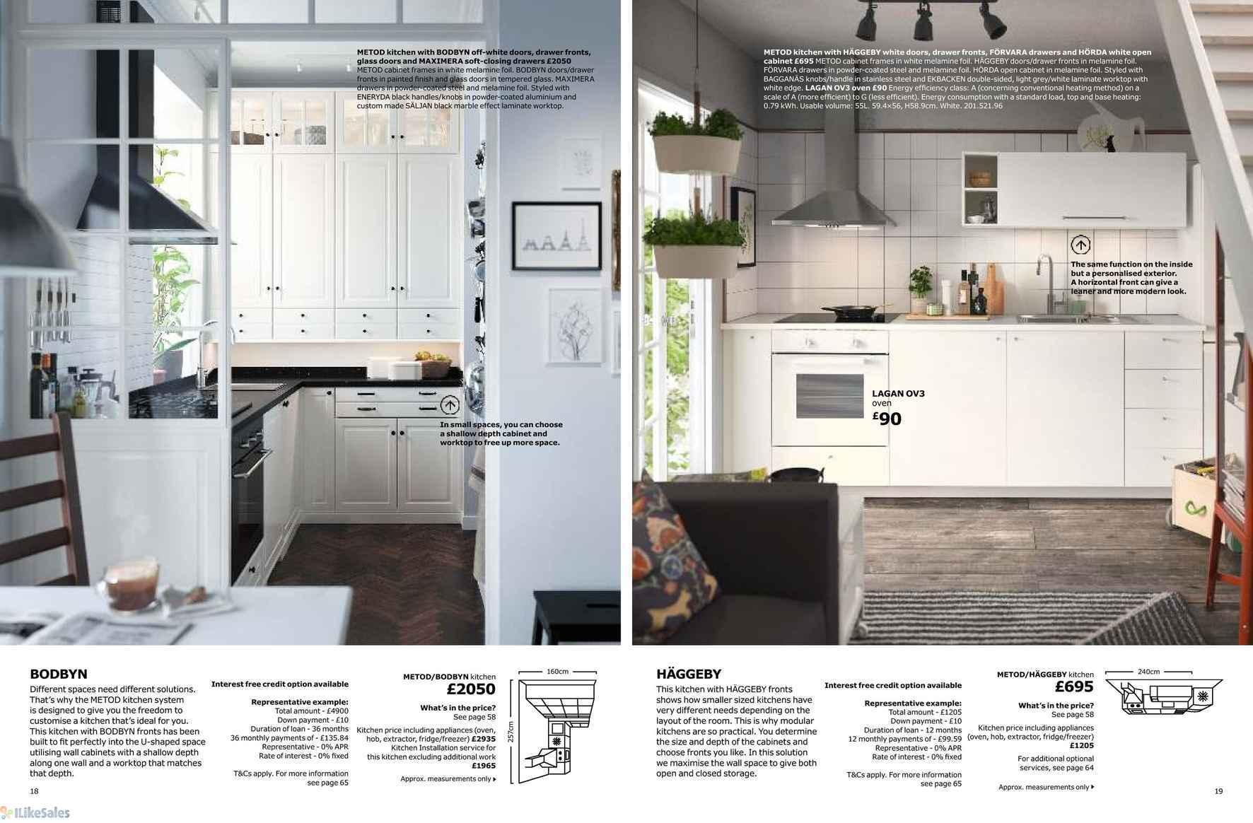 Ikea Laminatgulv Finest Tv Bord Best Ikea Laminat With