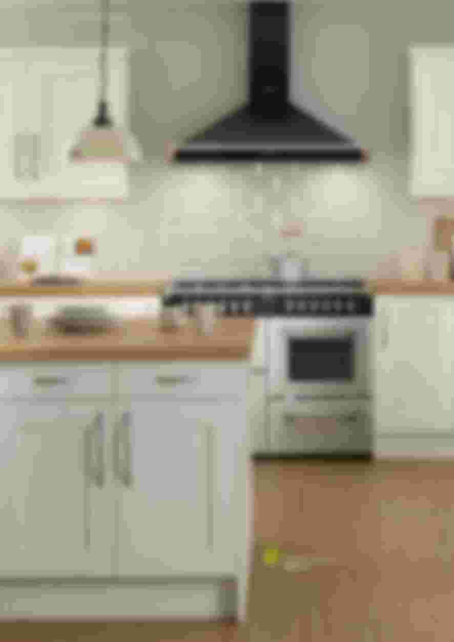 Homebase Kitchen Sales Uk