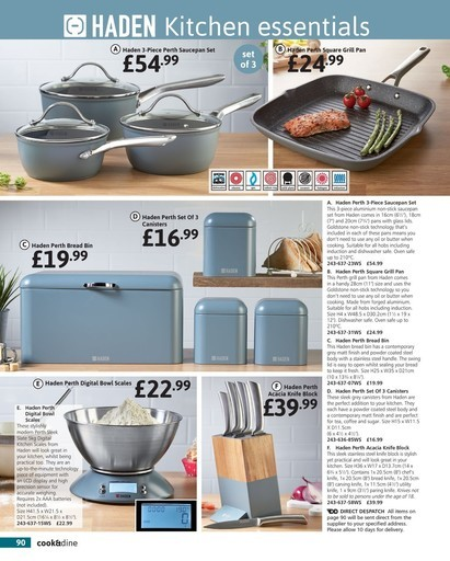 Kitchen Scales Offers Prices In Store Weekly Ads And